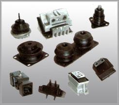 Auto parts, Truck spare, Tractor parts, car parts
